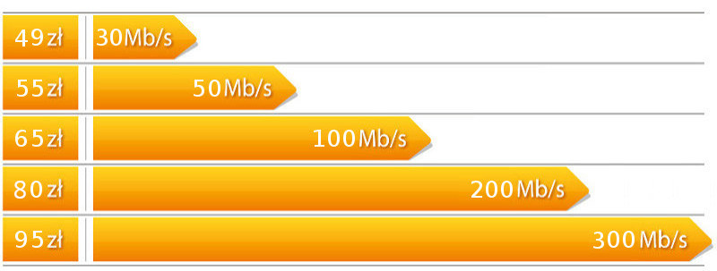 FTTH.png
